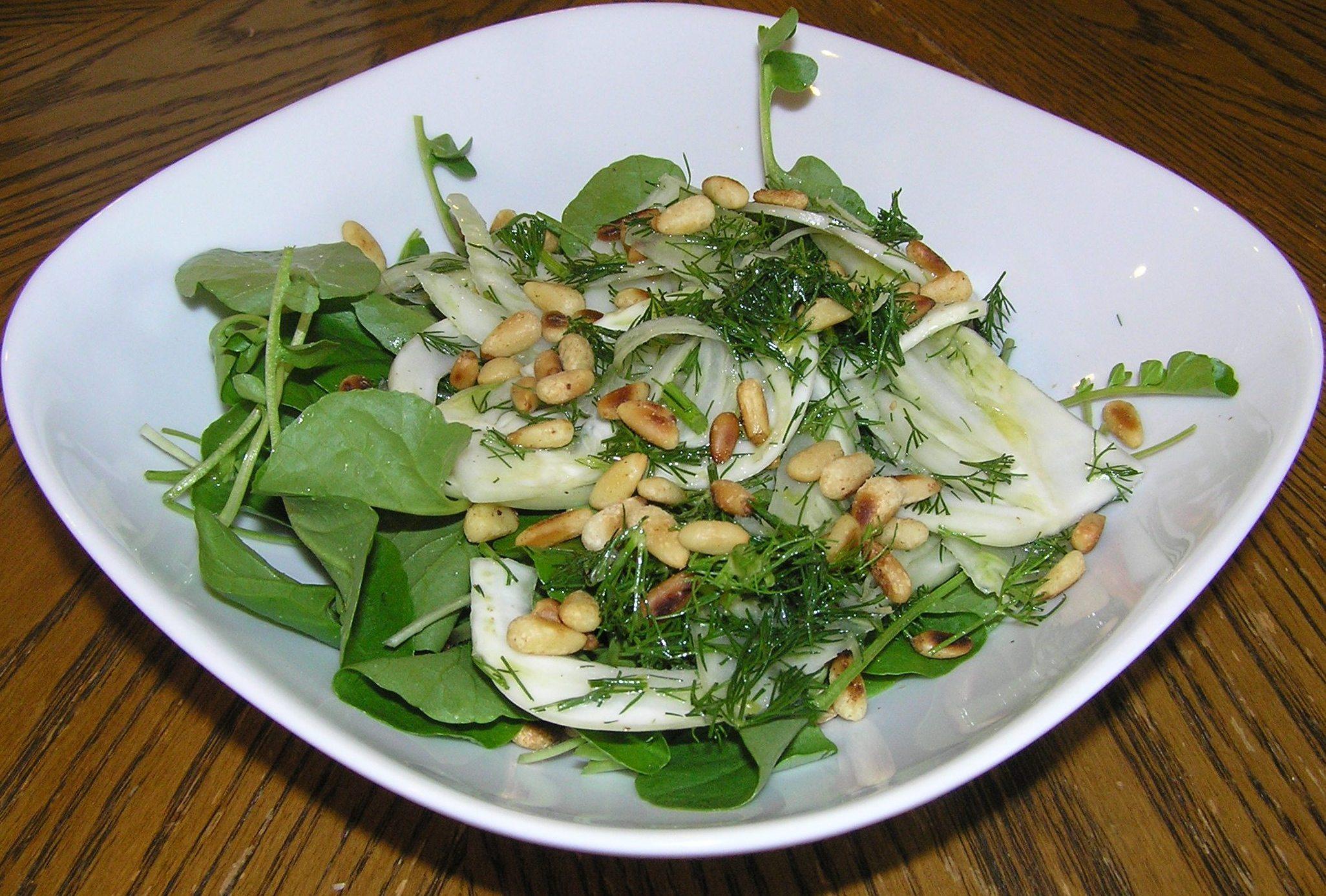 Reversing diabetes vegetarian zucchini